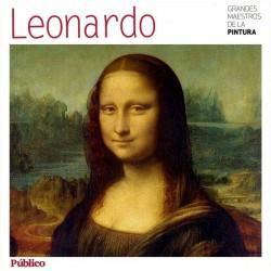 Leonardo (Grandes Maestros...