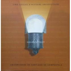 Gallaecia Fulget 1495-1995:...