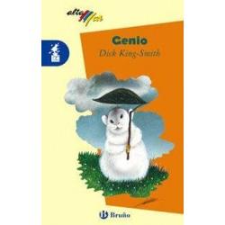 Genio (Dick King-Smith)...