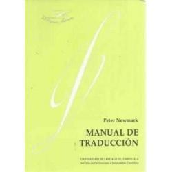 Manual de traducción (Peter...