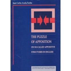 The puzzle of apposition:...