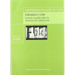 Literatura y cine: lecturas...