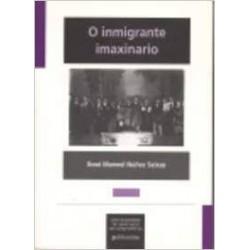 O inmigrante imaxinario...