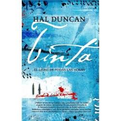 Tinta: el libro de todas...