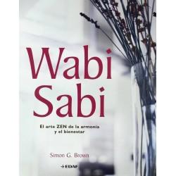Wabi Sabi: el arte Zen de...