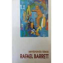 Sembrando ideas (Rafael...