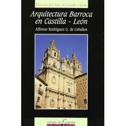 Arquitectura Barroca en...