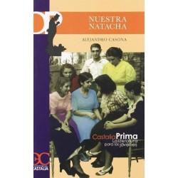 Nuestra Natacha (Alejandro...