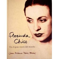 Florinda Chico: en el gran...