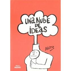 Una nube de ideas (René de...