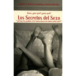 Los secretos del sexo ¿por...