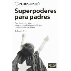 Padres sin estrés:...
