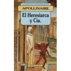 El Heresiarca y Cía....