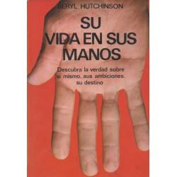 Su vida en sus manos (Beryl...