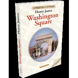 Washington Square (Henry...