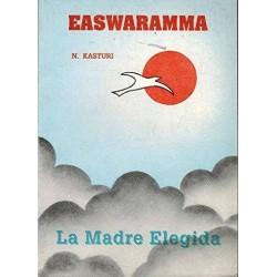 Easwaramma. La Madre...
