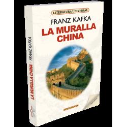 La Muralla China (Franz...