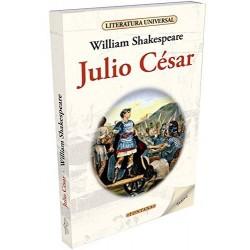 Julio César (William...