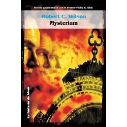 Mysterium (Robert C....