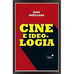 Cine e ideología (Juan...