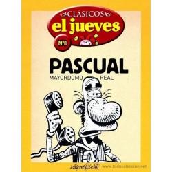 Clásicos El Jueves 08:...