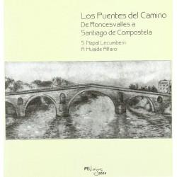 Los Puentes del Camino de...