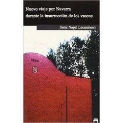 Nuevo viaje por Navarra...