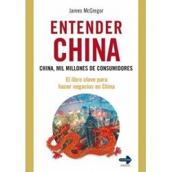 Entender China: mil...
