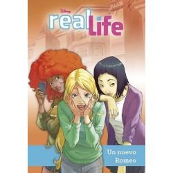Real life: un nuevo Romeo...