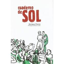Cuaderno de sol (Enrique...