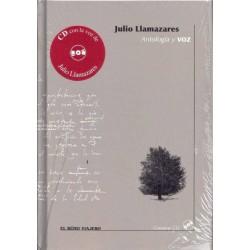 Julio Llamazares: antología...