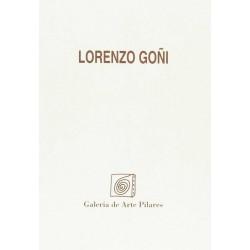 Lorenzo Goñi (Galería de...