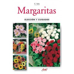 Margaritas: elección y...