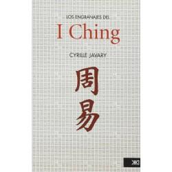 Los engranajes del I Ching:...