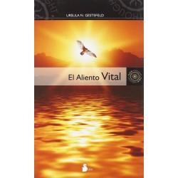 El aliento vital (Ursula N....