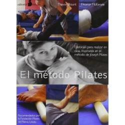 El método Pilates:...