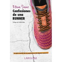 Confesiones de una Runner...