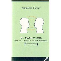 El magnetismo: así se...