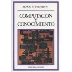 Computación y conocimiento...