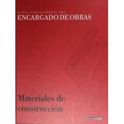 Nueva enciclopedia del...