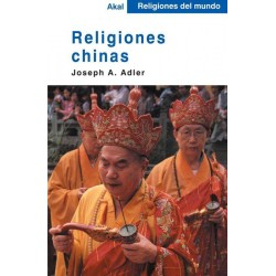 Religiones del mundo:...