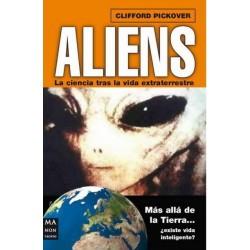 Aliens: la ciencia tras la...