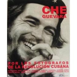 Che Guevara por los...