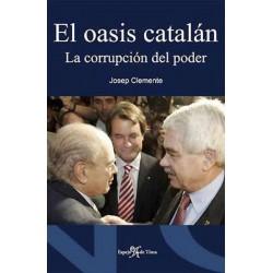 El oasis catalán: la...