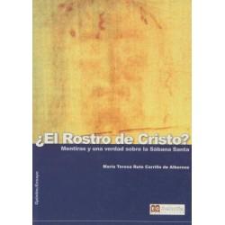 ¿ El Rostro de Cristo ?...