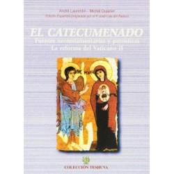 El Catecumenado: fuentes...