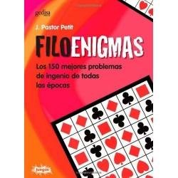 FiloEnigmas: los 150...