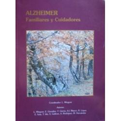 Alzheimer: familiares y...