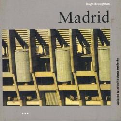 Madrid: guía de la...