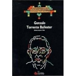 Gonzalo Torrente Ballester:...